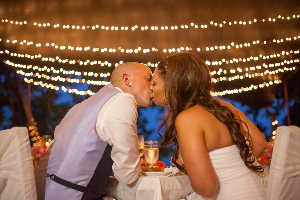 KRABI WEDDING PHOTOGRAPHER