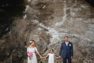 rayavadee krabi wedding